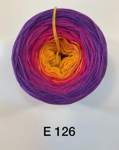 Fio Artesanal EntreMeadas E126 .JPG