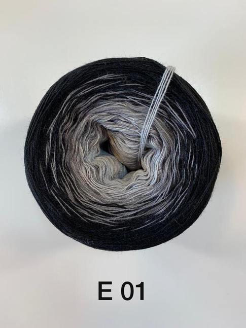 E01.jpeg