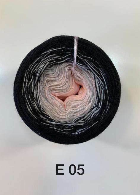 E05.jpeg