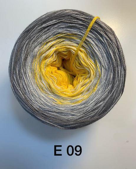 Fio Artesanal EntreMeadas E09 .JPG