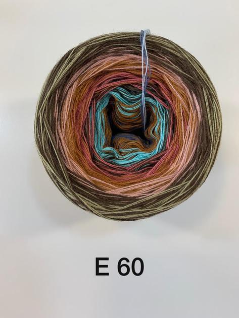 E60.jpeg