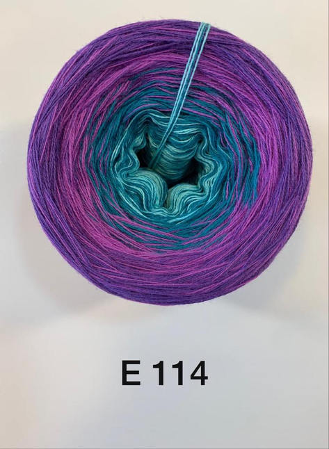 E114.jpeg