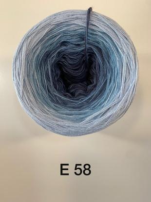 E58.jpeg