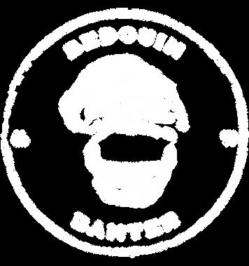 Bedouin Banter_logo_hr-03.png
