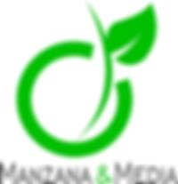 LogoManzanay media chiquito.png