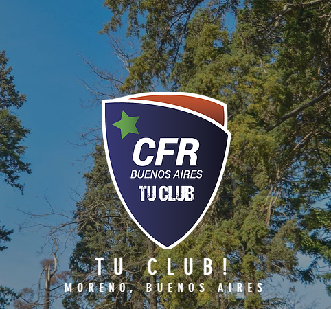 CFR Buenos Aires