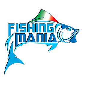 FishingMania.png