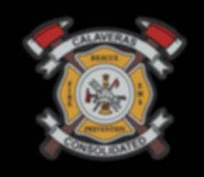 Cal-Co Fire
