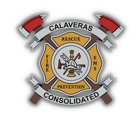 Cal-Co Fire