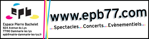 Bandeau site EPBV5.jpg