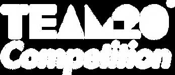 team2020_logo01.png