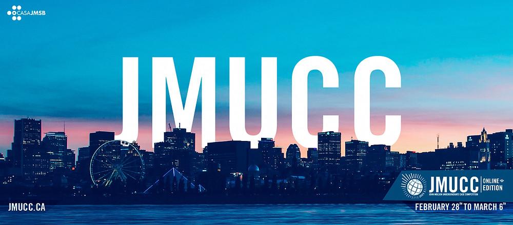 JMUCC Banner