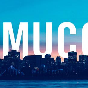 John Molson Undergraduate Case Competition (JMUCC) Celebrates its First Ever Digital Edition