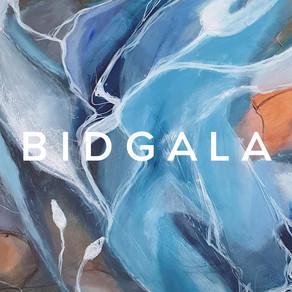 Interview with Sam Tenenbaum and William Lande, Founders of Bidgala