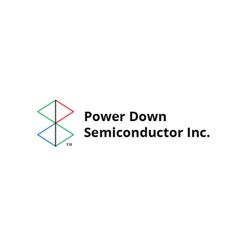 Power Down Semiconductor