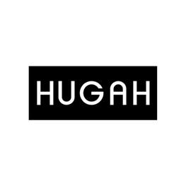 Hugah