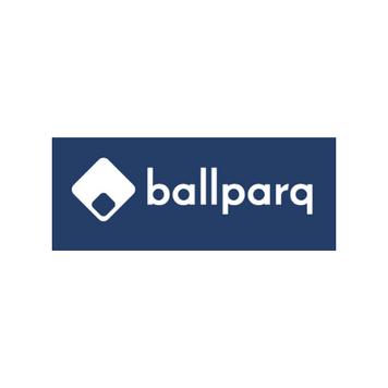 Ballparq