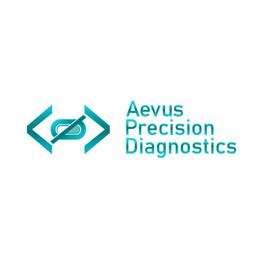 Aevus Precision Diagnostics