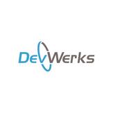 Devworks