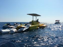 Embarcadero-Flotante-Elevadore-de-Barcos-Plataforma-Modulos-Pontonas-Puertos (20