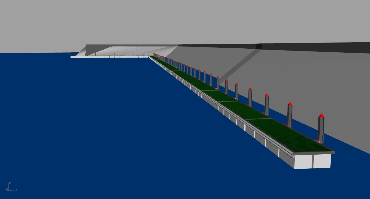 Embarcadero-Flotante-Elevadore-de-Barcos-Plataforma-Modulos-Pontonas-Puertos (10