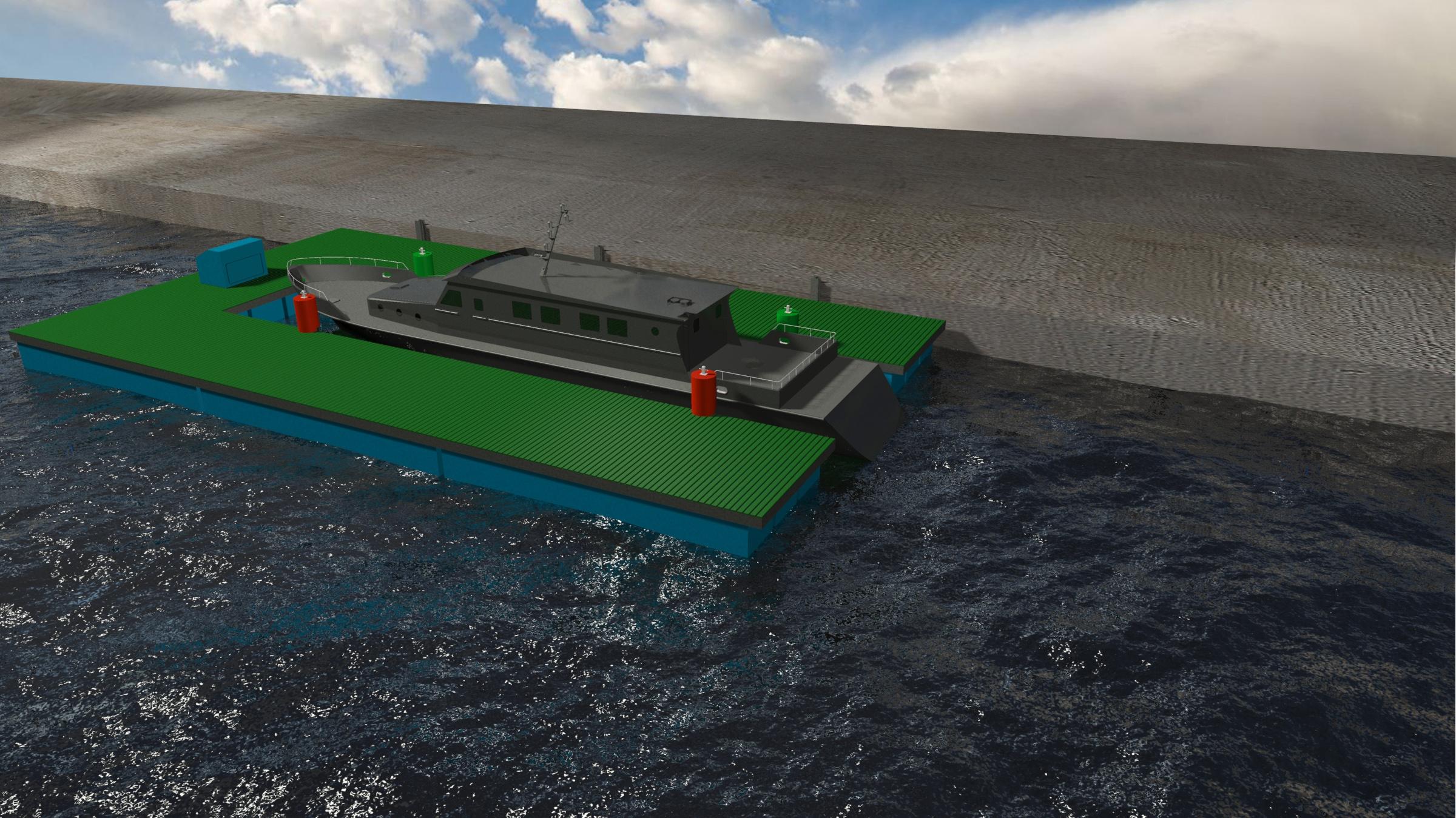 Tecnoport-embarcadero-plataformas 3.jpg