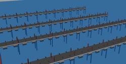Tecnoport-embarcadero-plataformas 6.png