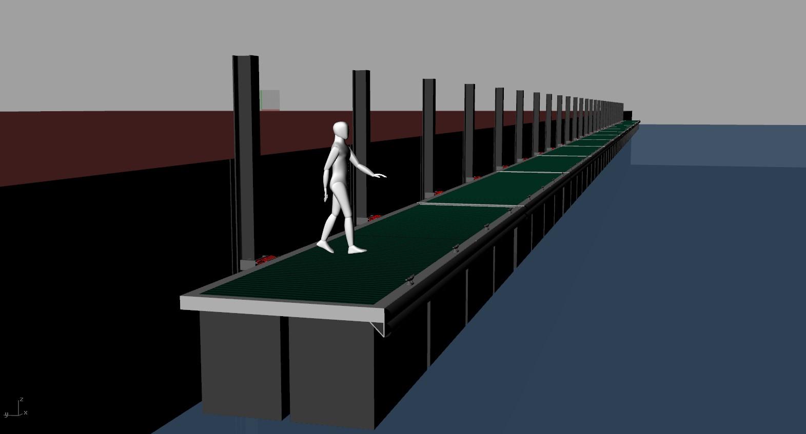 Embarcadero-Flotante-Elevadore-de-Barcos-Plataforma-Modulos-Pontonas-Puertos (3)