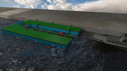 Tecnoport-embarcadero-plataformas 2.jpg