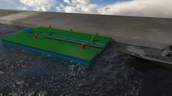 Tecnoport-embarcadero-plataformas 1.jpg