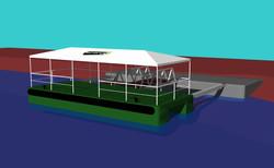 Embarcadero-Flotante-Elevadore-de-Barcos-Plataforma-Modulos-Pontonas-Puertos (11