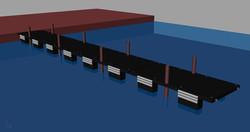 Embarcadero-Flotante-Elevadore-de-Barcos-Plataforma-Modulos-Pontonas-Puertos (14