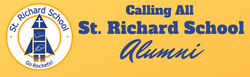 Calling All Alumni