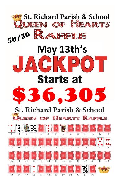 starting jackpot 2021 May 13.png