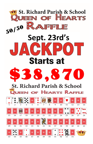 starting jackpot 2021 Sept. 23.png