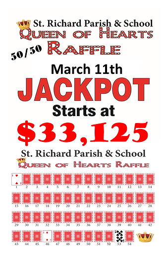 starting jackpot 2021 March 11.png