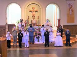 Communion Group 2021 Edited