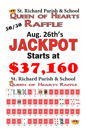 starting jackpot AUGUST 26, 2021.png