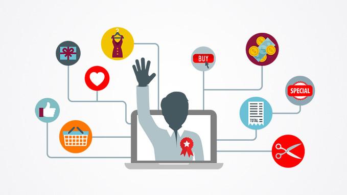 Nobiletec Fintech - Retail Payments Systems