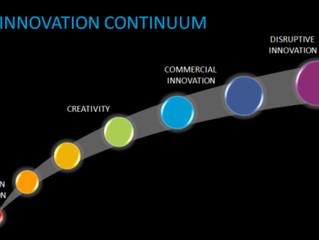 Understanding Disruptive