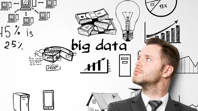 Big Data - Nobiletec Fintech
