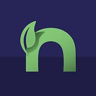 NutriSense-FB-Icon.png