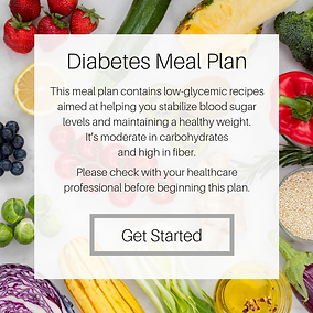Diabetes Meal Plan Button.png