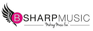 Bsharp Logo MYOB 5.jpg