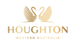 houghton wines logo