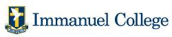 immanuel-logo250pxw.jpg