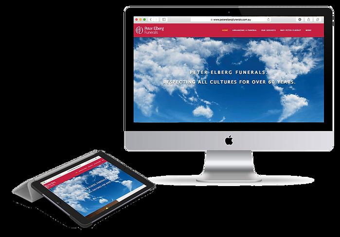 peter-elberg-website-screen-visual.png