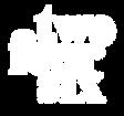246-logo-white.png