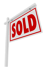 sold-sign250pxd.png