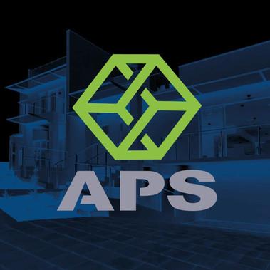 APS Built